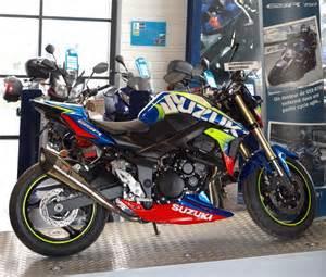 Suzuki Moto Uk 63 Best Images About Suzuki Gsr 750 On