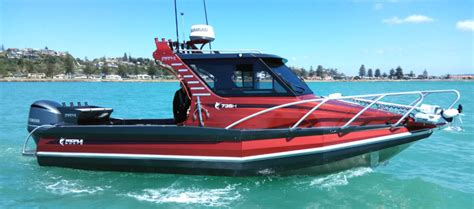 are trophy boats unsinkable profile boats no 1 brand aluminium fishing boat