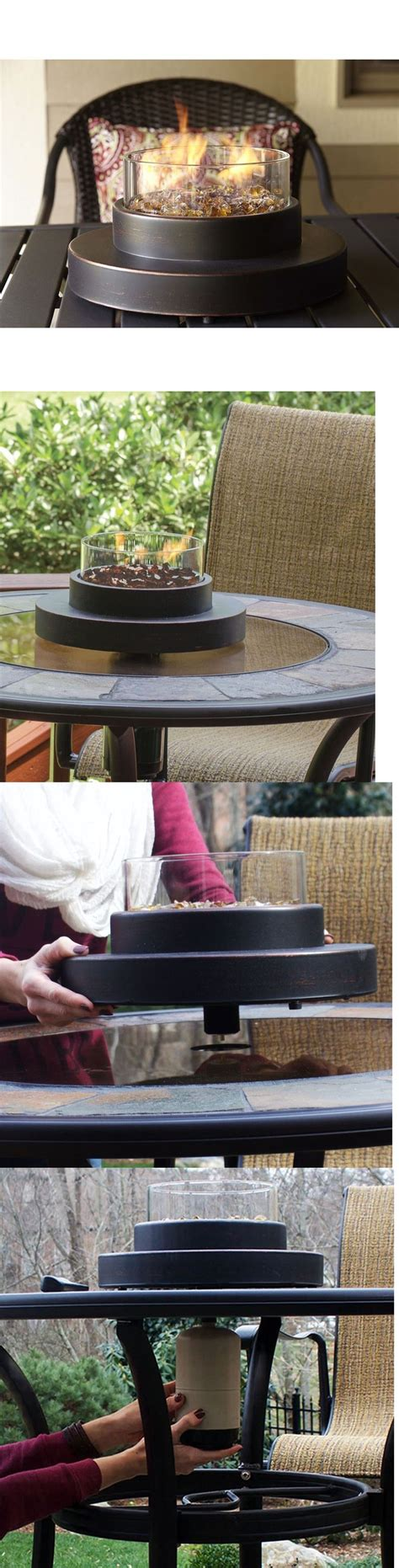 best 25 chiminea pit ideas on stainless