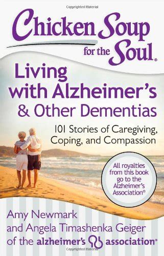 surviving alzheimer s practical tips and soul saving wisdom for caregivers books mobility and daily living aids lets talk mobility and
