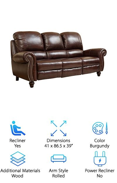 best leather sofa brands best leather sofa brands top 10 picks