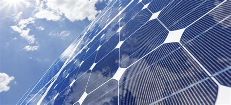 ashley furniture adds solar energy systems   largest