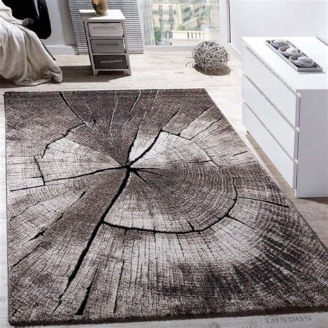 Teppiche 140x200 by Brown And Grey Area Rugs