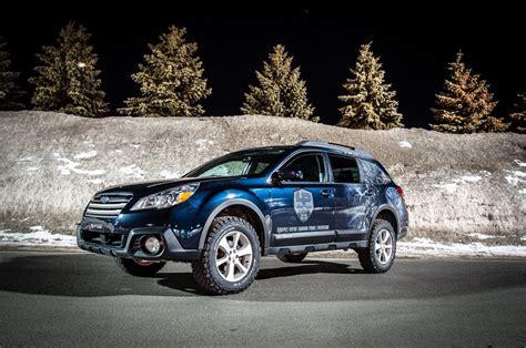 2014 subaru outback lift kit autos post