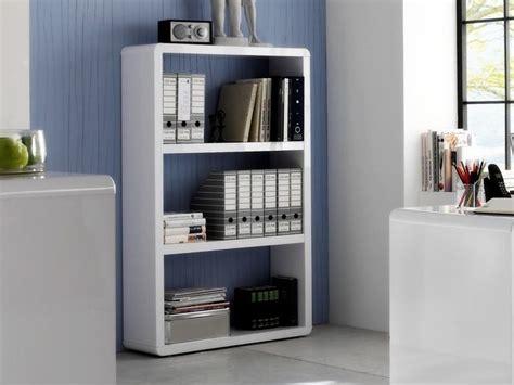 Ikea Bücherwand by Moderne Regale Wei 223