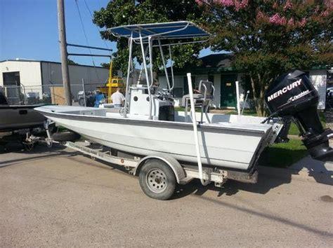 boat motor repair san antonio tunnel hull bay boats for sale