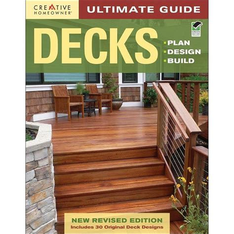 plan a deck home depot house design plans