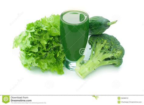 green vegetables p green vegetable smoothie stock photo image of food