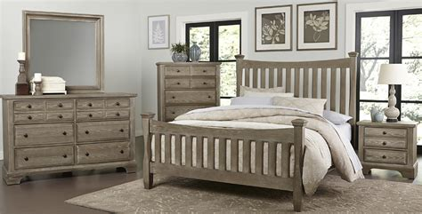 furniture stores in canton ms bedroom furniture wayside furniture akron cleveland