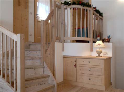cappottiere per ingresso mobili per ingresso in legno design casa creativa e