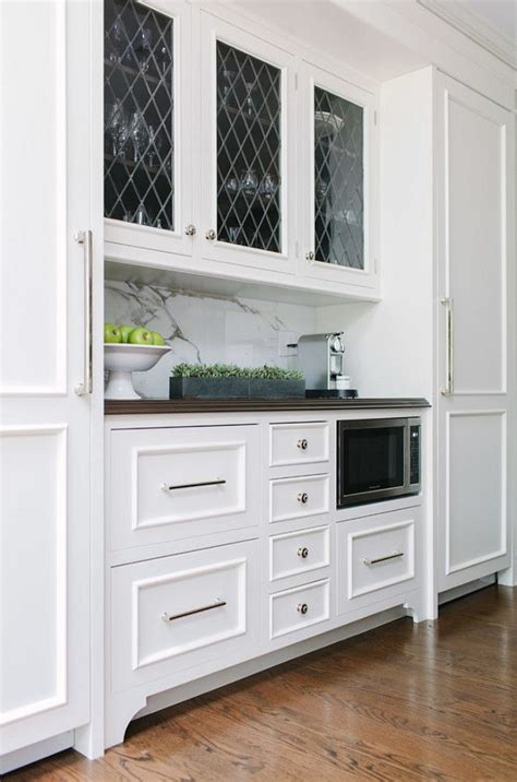 kitchen cabinets for microwave best 25 built in microwave ideas on pinterest built in