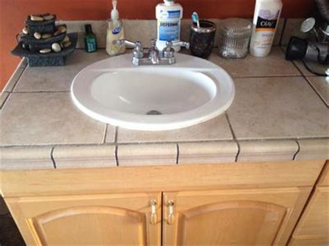 Sinks That Sit On Top Of Vanity by Sinks That Sit On Top Of Counter Befon For