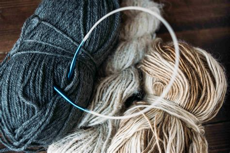 why use circular knitting needles 10 reasons why circular knitting needles are the best i