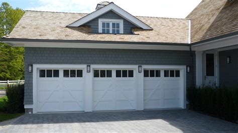 Garage Astonish Clopay Garage Doors Ideas Clopay Garage Cost Of Clopay Garage Doors