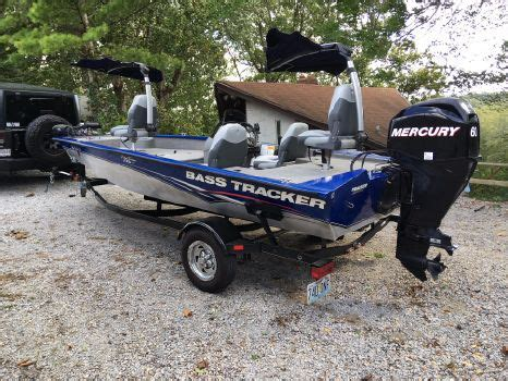 bass tracker v bottom boats page 1 of 1 bass tracker boats for sale boattrader