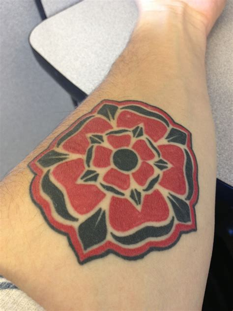 black rose tattoo sierra vista 17 best images about haida on wolves