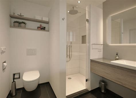 muurverf badkamer badkamer muurverf artsmedia info