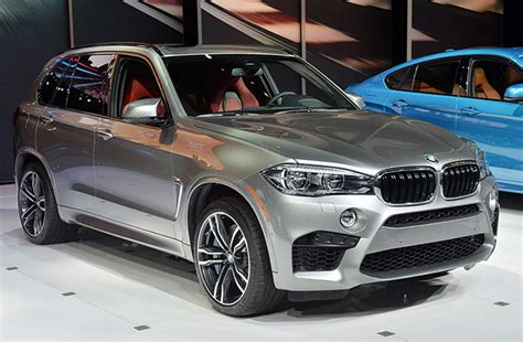 bmw  redesign rumors specs release date price