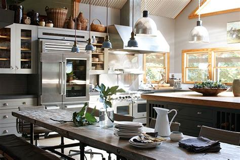southern kitchen farmhouse kitchen cleveland by 201 best images about southern homes on pinterest