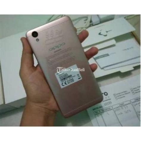Handphone Oppo Second handphone oppo newhairstylesformen2014