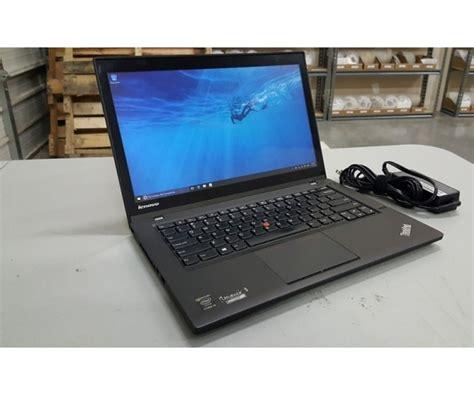 Lenovo Thinkpad L520 I5 Ram4gb 500gb Wide Lcd15 6 Dvdrw lenovo thinkpad t440 mới về m 225 y đẹp