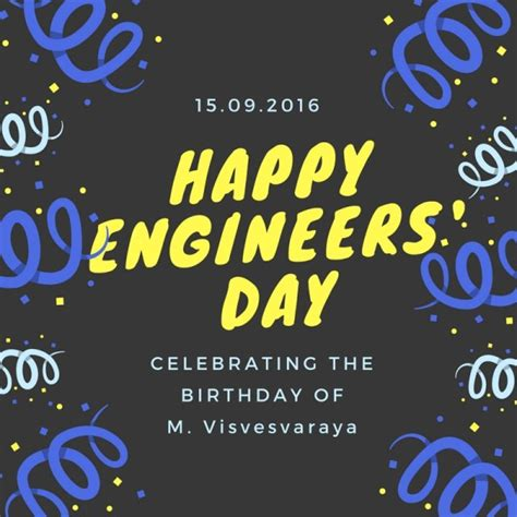 day images happy engineer s day images with quotes