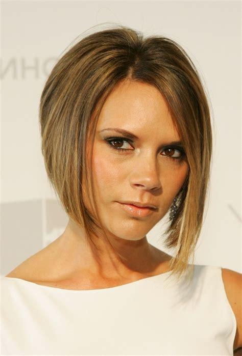 best hair cuts in paris best haircuts for fine thin hair women short hairstyle 2013