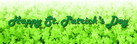 s day events los angeles 2016 st patrick s day events in los angeles county