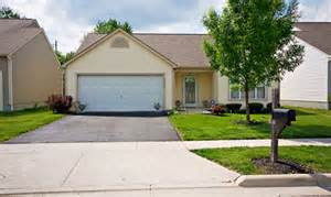 Appartments In Ohio by Subsidized Housing In Columbus Ohio Oh Mariemont Homes