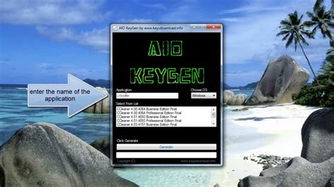 ccleaner business 4 03 4151 activation key siclhymins ccleaner business 4 03 4151 serial number crack 2013 new