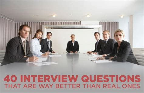 top 10 teacher interview questions example answers included