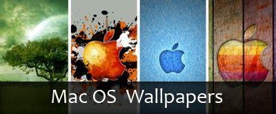 photo book themes mac mac book pro wallpapers