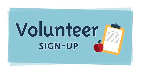sign up volunteer sign up sheets search results calendar 2015