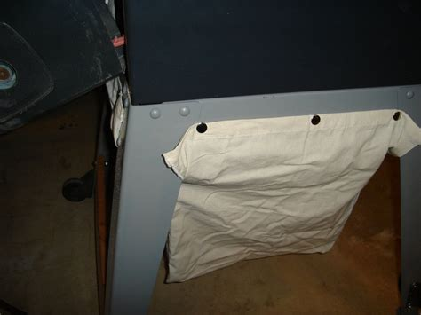 table saw dust collector bag table saw dust bag images