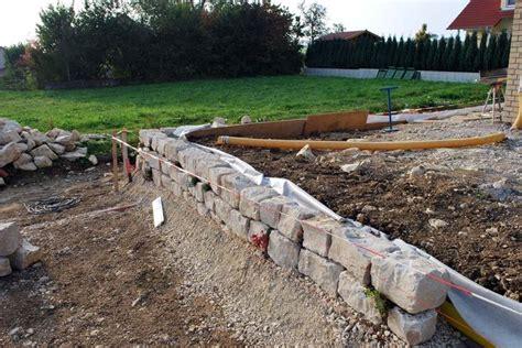 Anleitung Vogelhaus Bauen 3699 25 b 228 sta id 233 erna om trockenmauer bauen p 229