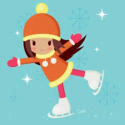illustrator tutorial drawing cartoon create a skating girl with basic shapes in adobe illustrator