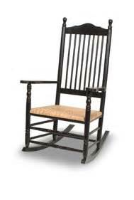 troutman chair company