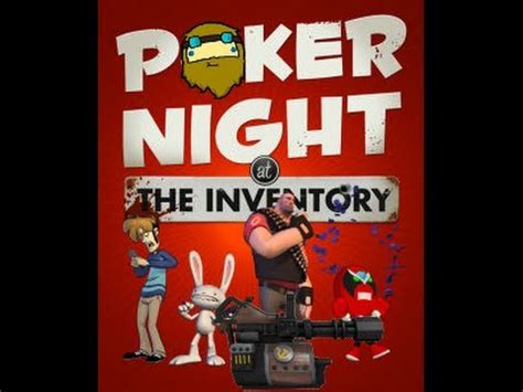 how to get the iron curtain poker night at the inventory how to get iron curtain