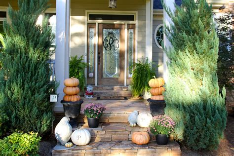 porch decoration how to applying front porch decorating ideas trellischicago