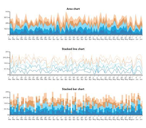 javascript worker pattern biovisualize cirrus js
