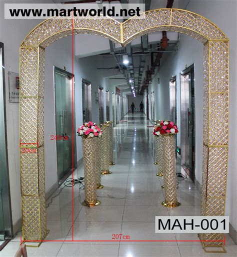 Columns For Decorations by 40 Inch Rgb Led Wedding Pillar Wedding Columns For Wedding