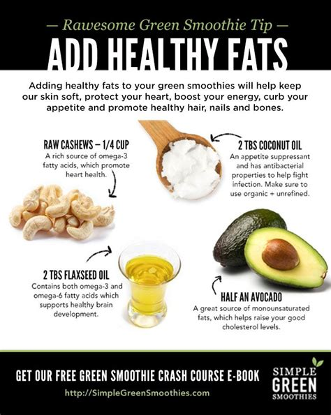 adding healthy fats to your diet 79 best benefits of omega 3 images on healthy
