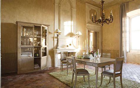 Bella Tavoli Da Pranzo In Legno #1: roche-bobois-tavoli-legno-classici-cremone.jpg