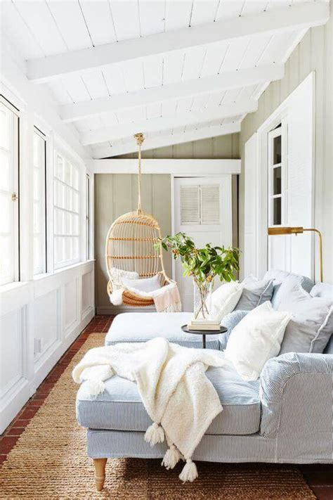 sunroom designs youll  find
