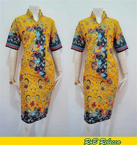 Rok Batik Katun Jarik Halus Fit Xl 134 best blouse batik bagoes images on blouse