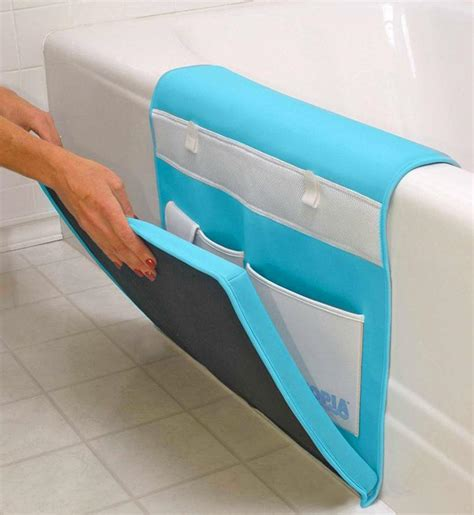 bathtub kneeler easy bath kneeler makes giving baths easier on the knees