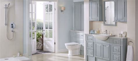 Utopia Amelia Fitted Bathroom Furniture Brighter Bathrooms Utopia Fitted Bathroom Furniture