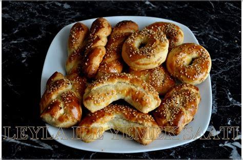 lezzetli yemekler ve tarifleri cevizli kurabiye tarifi on pinterest tuzlu ve peynirli kurabiye tarifi leyla ile yemek saati