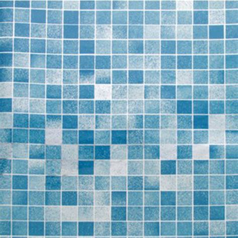 Bathroom Tile Transfers B Q 45 100cm Mosaic Pvc Tile Transfers Wall Stickers Square
