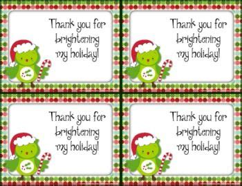 student thank you card template free thank you cards also in